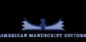 American Manuscript Editors