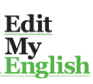 EditMyEnglish